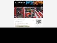Ff-fraham.at