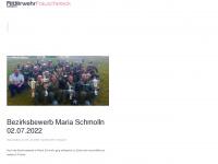 Ff-frauschereck.at