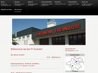 Ff-freindorf.at