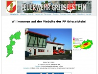 ff-grieselstein.at