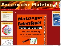 ff-matzing.at