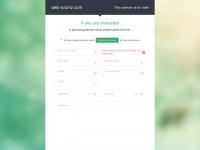 web-archiv.com