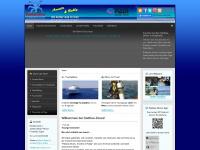 redsea-divers.com