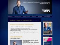 pompe-marketing.com