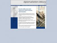 diplomarbeiten-lektorat.de