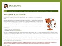 studierwerk.de