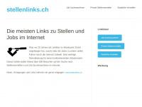 stellenlinks.ch