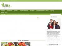 elternlink.de