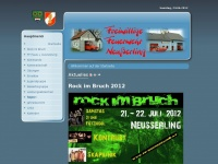 ff-neusserling.at