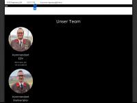 ff-riegersburg.at