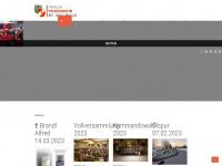ff-st-willibald.at