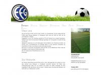 Ffg86.de