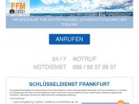 ffm-schluesseldienst.de