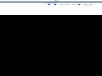 ffw-brueck.de