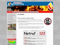 ffweissenstein.at