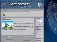 fg-dietreuen.de