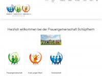 fg-schuepfheim.ch