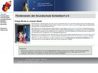 fgs-schlaitdorf.de