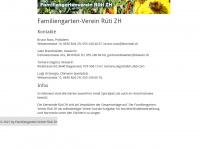 fgv-rueti.ch