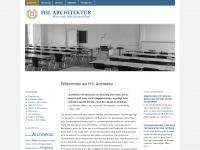 fhl-architektur.de