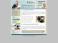 Fi24.de