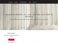 fiechter-advokatur.ch