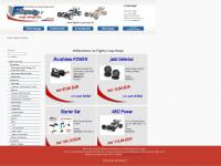 fighter-cup-shop.de