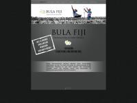 Fiji-film.de