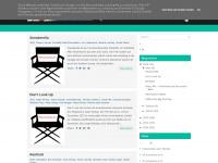filmcomedy.de