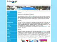 filter-anlage.de