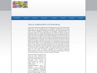 finansierung.de