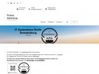 finanzabteilung.de