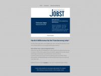 Finanzberatung-jobst.de