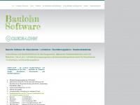 finanzbuchhaltungsoftware.de