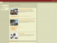 finanzdienstleistungen-rostock.de