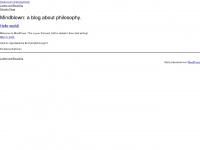 finanzen-bewertung.de