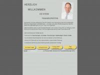 finanzexperte-berlin.de