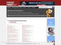 finanzfinder.ch