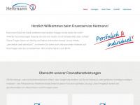 Finanzservice-heitmann.de