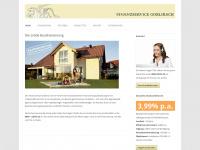 Finanzservice-goblirsch.de