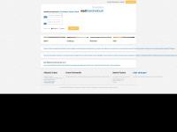 stadtbranchenbuch.com