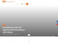 ijab.de