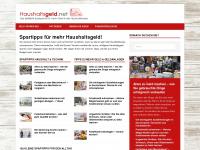 haushaltsgeld.net