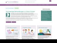 schoenheitsgebot.de