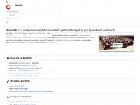 mediawiki.org