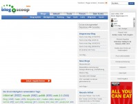 blogoscoop.net