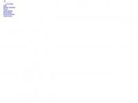 express.de Thumbnail
