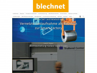 blechnet.com