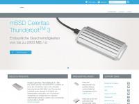 freecom.de