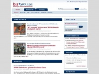 biz-awards.de Thumbnail